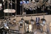 hanglamp spot bol