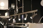 hanglamp spot led