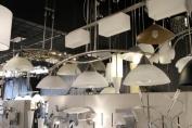hanglamp tweevoudig