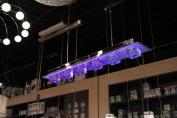 led hanglamp