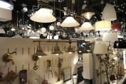 hanglamp klassiek