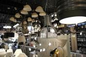 industrielook hanglamp