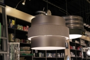 hanglamp dubbel
