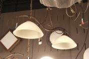 hanglamp.
