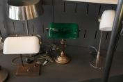 notarislamp